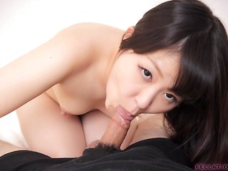 Are Small japanese porn naked read this